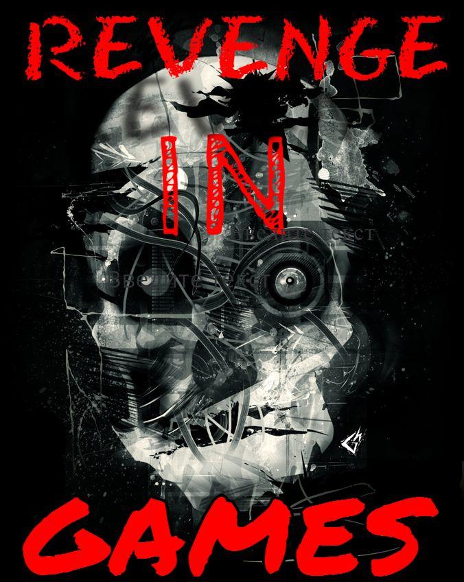 REVENGE - Изображение 1