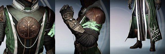 Первый Iron Banner в этом году. (Destiny) - Изображение 6