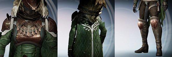 Первый Iron Banner в этом году. (Destiny) - Изображение 5