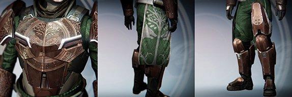Первый Iron Banner в этом году. (Destiny) - Изображение 4