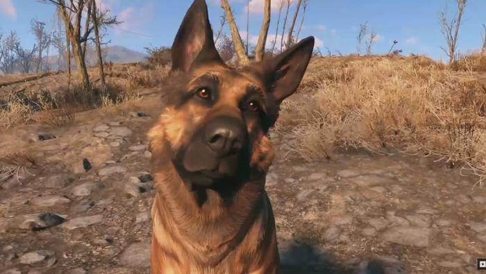 Чем плох Fallout 4. Часть 2 - Изображение 3