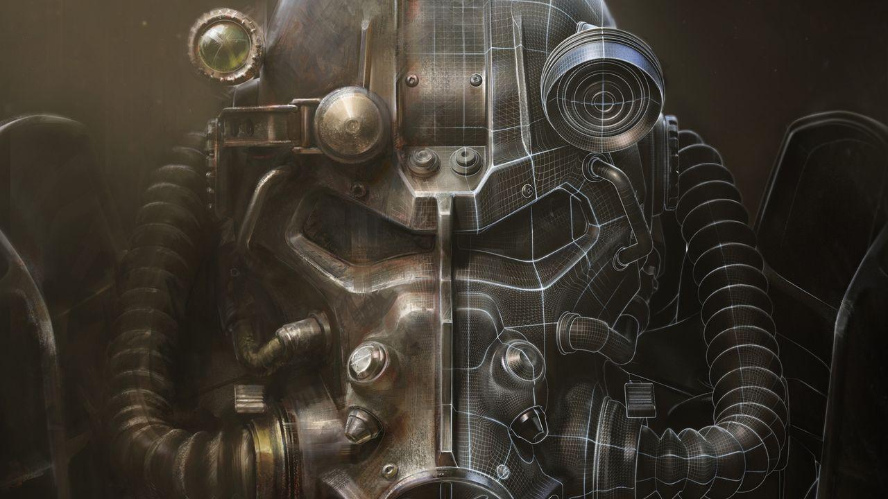 Чем плох Fallout 4. Часть 2 - Изображение 1
