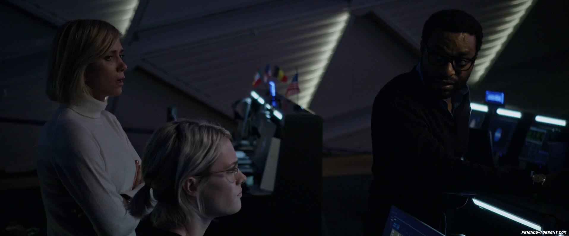 """Да здравствует разум! Рецензия на фильм """"Марсианин"""" - Изображение 12"""