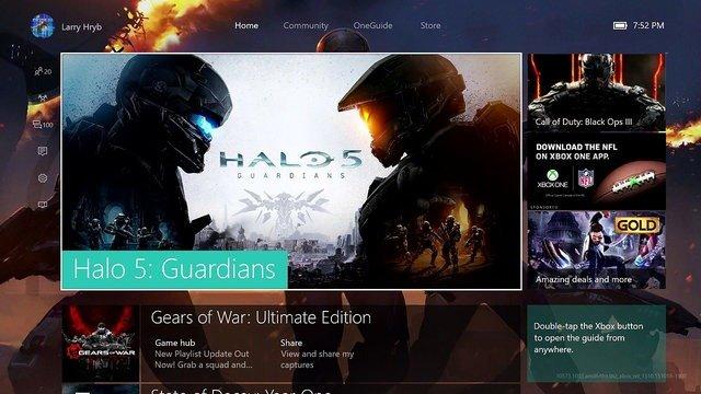 """Немногобукв от сэра Макса Фрая """"Сумбурные впечатление от Xbox One и неминуемое сравнение с PS4!"""" - Изображение 3"""