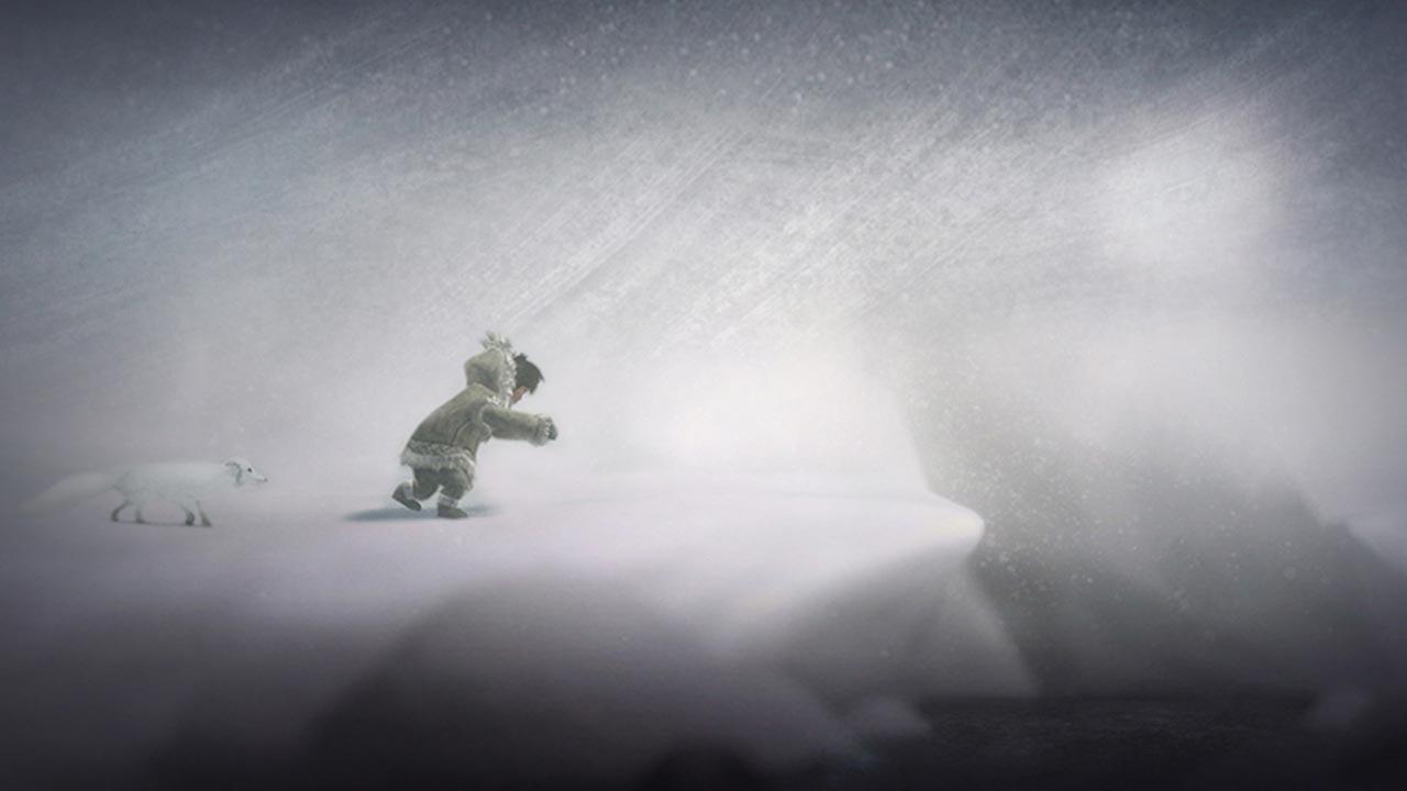 Зимний отпуск - Изображение 3