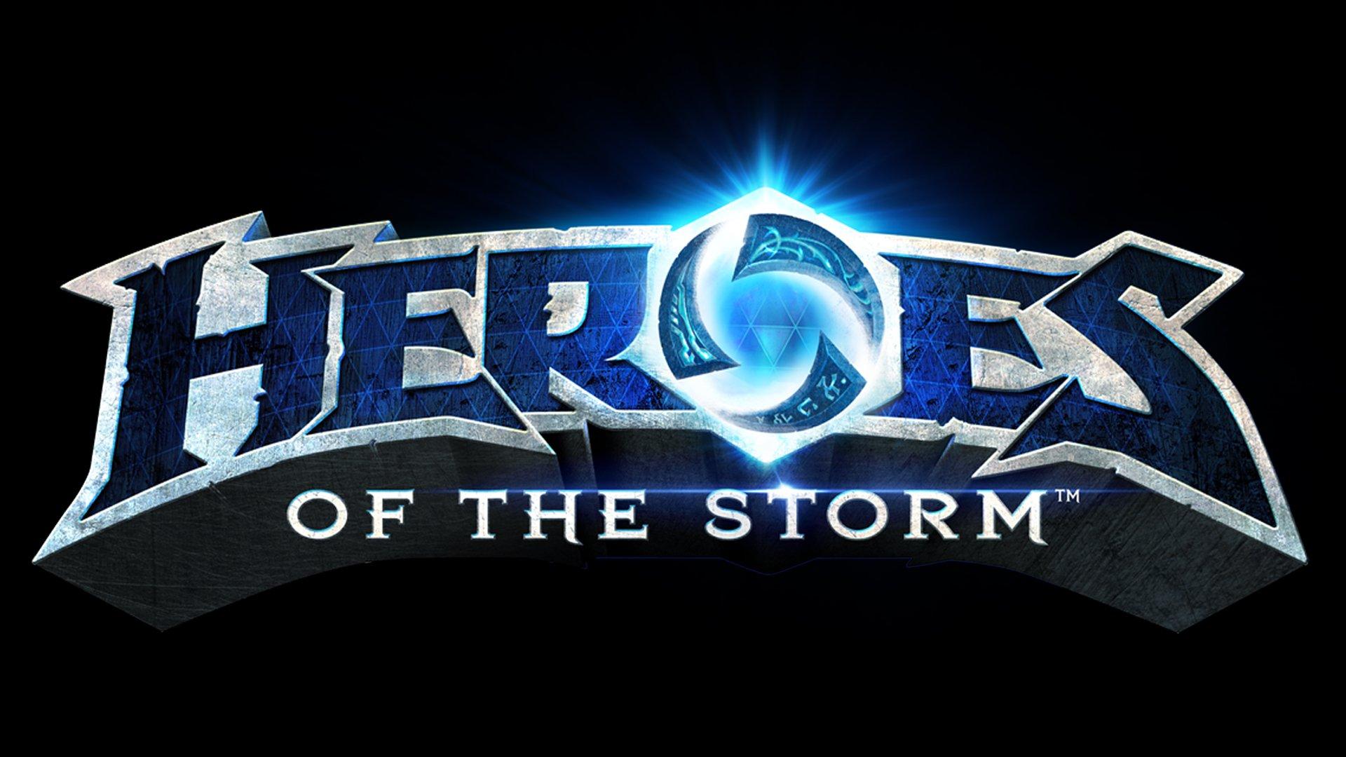 Fun play ) LoL Epic Fails +18по heroes of the storm!!!  - Изображение 1