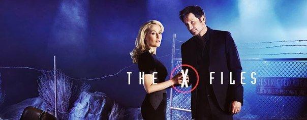 Крис Картер о новом сезоне Секретных Материалов - Изображение 2