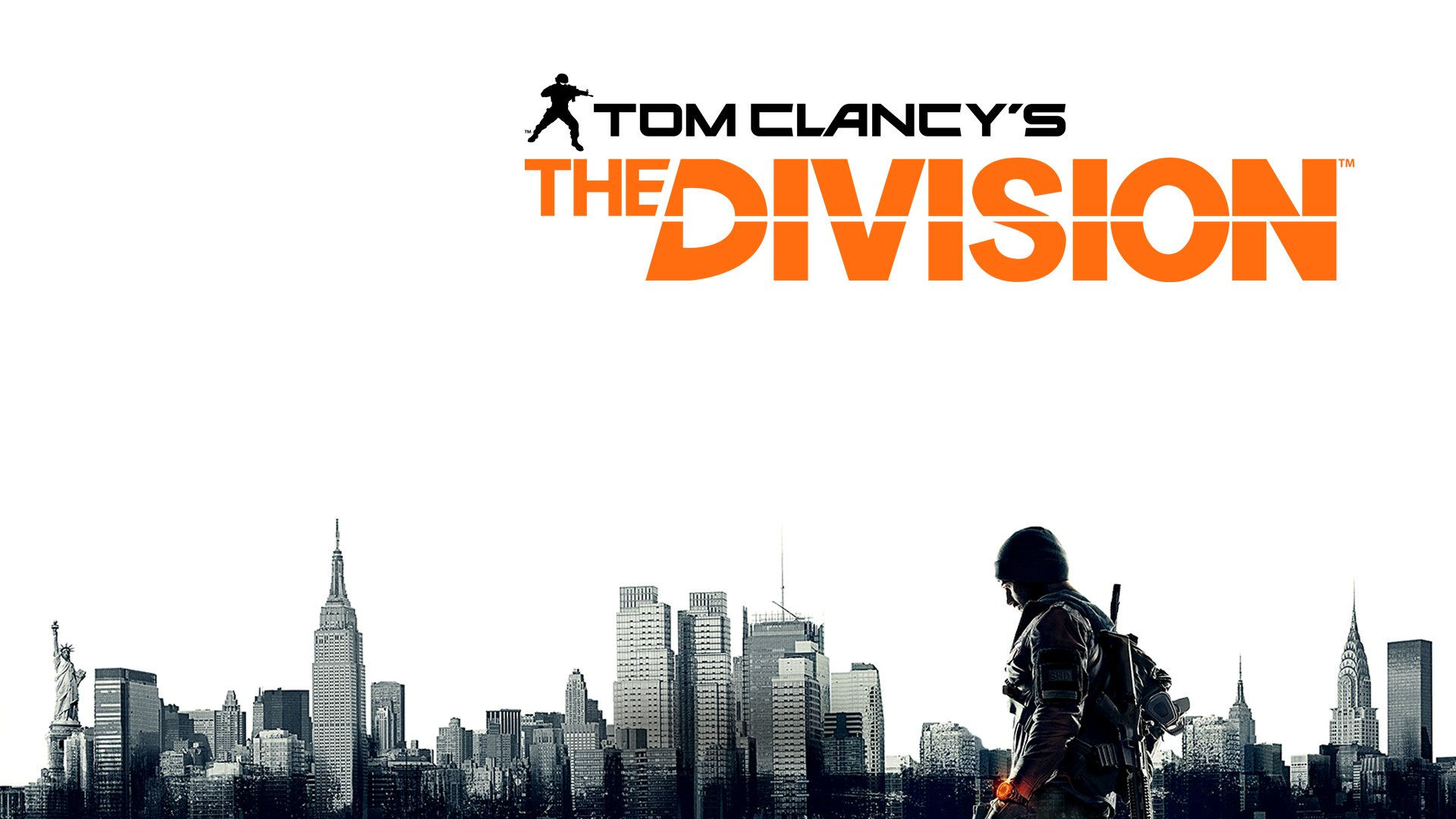 Как получить бесплатный доступ к бета-тесту Tom Clancy's The Division для PS4 - Изображение 1