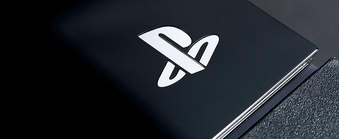 Sony Computer Entertainment больше нет - встречайте Sony Interactive Entertainment - Изображение 1