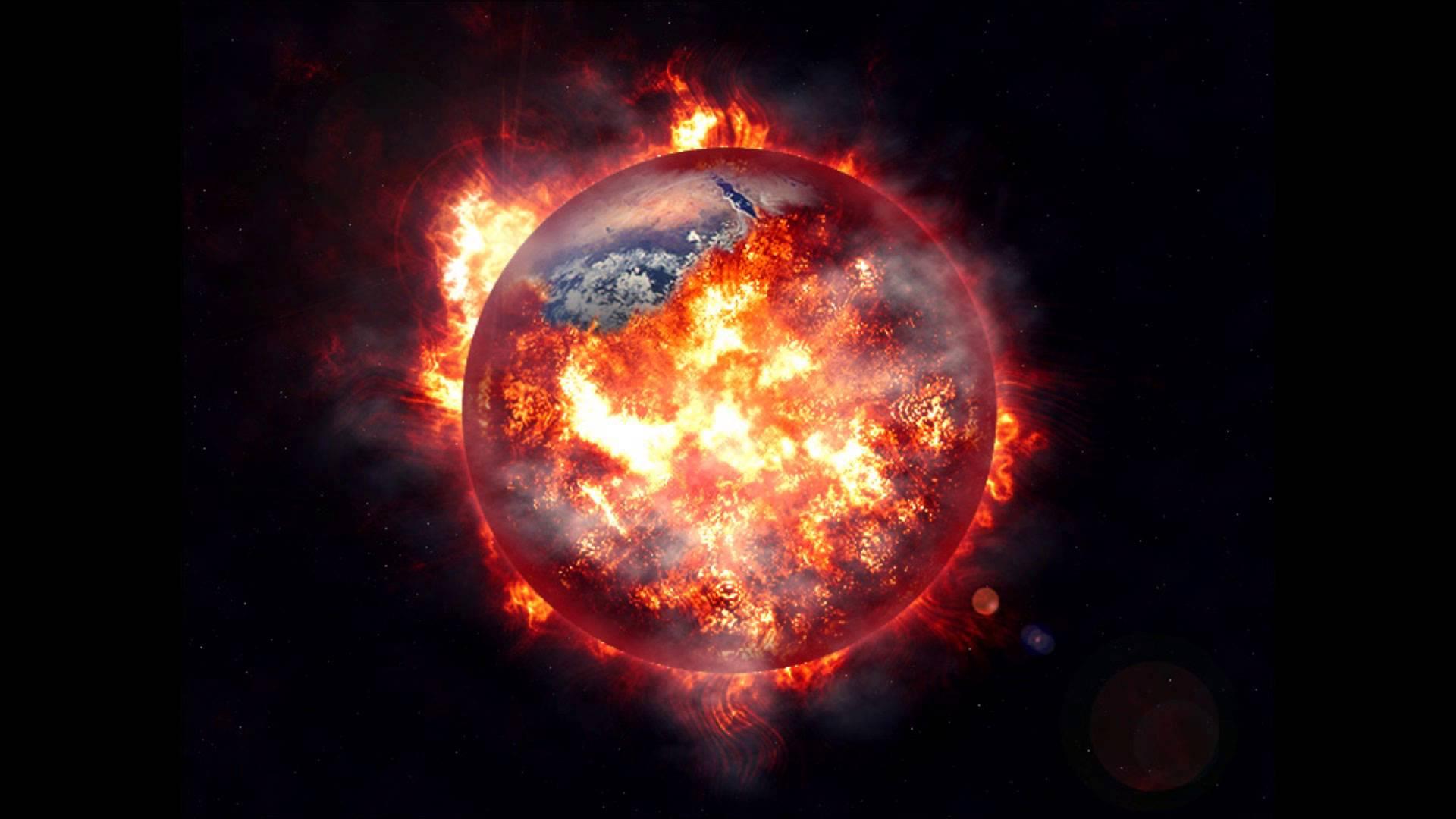 Как взорвать планету - Изображение 6