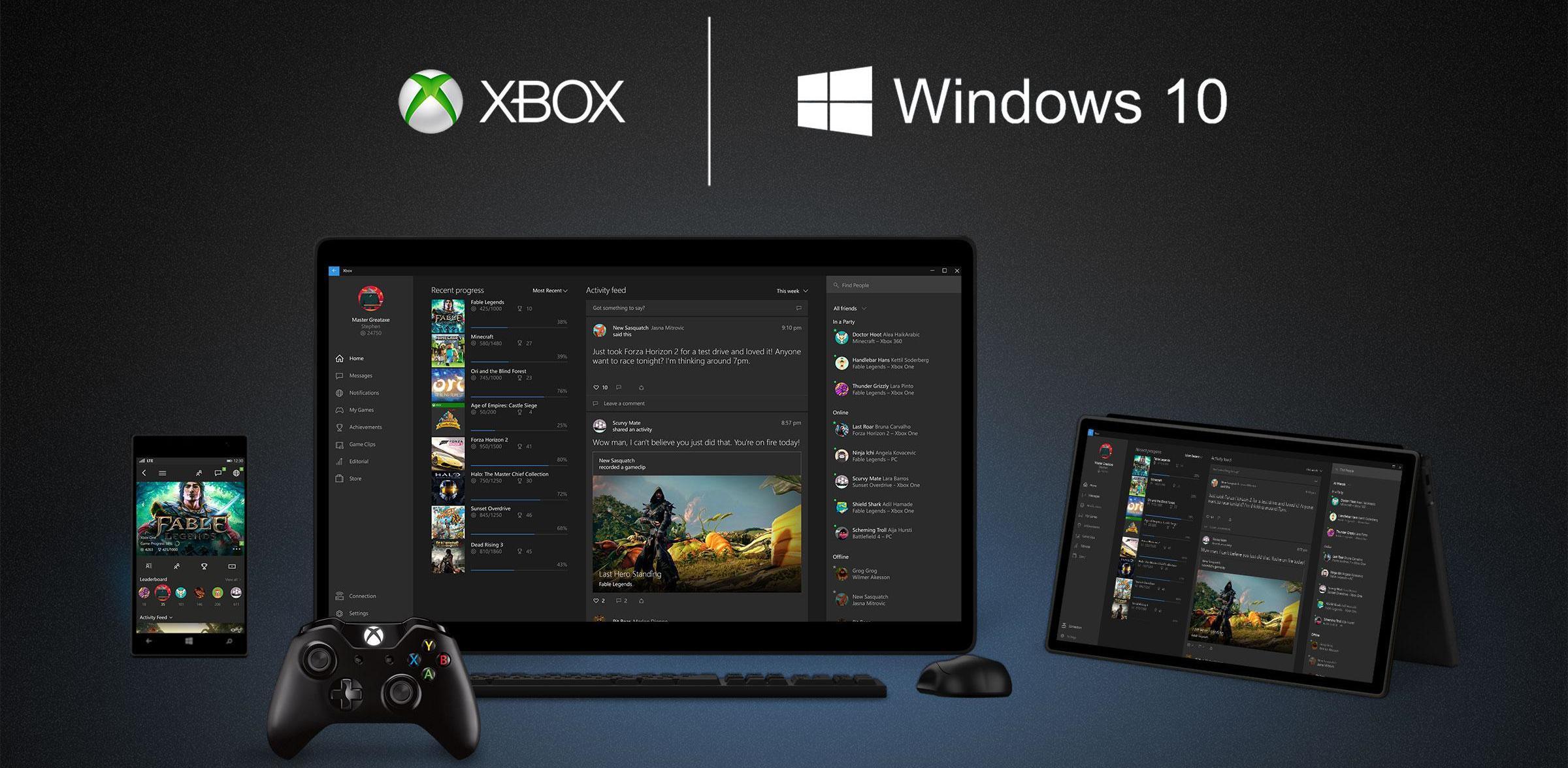 Microsoft подвела итоги 2015 года, призывает ждать еще большего в этом году - Изображение 2