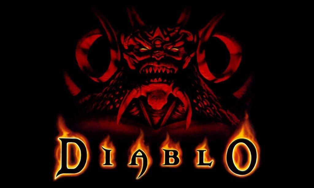 Diablo: Hellfire [cinematic] - Изображение 1