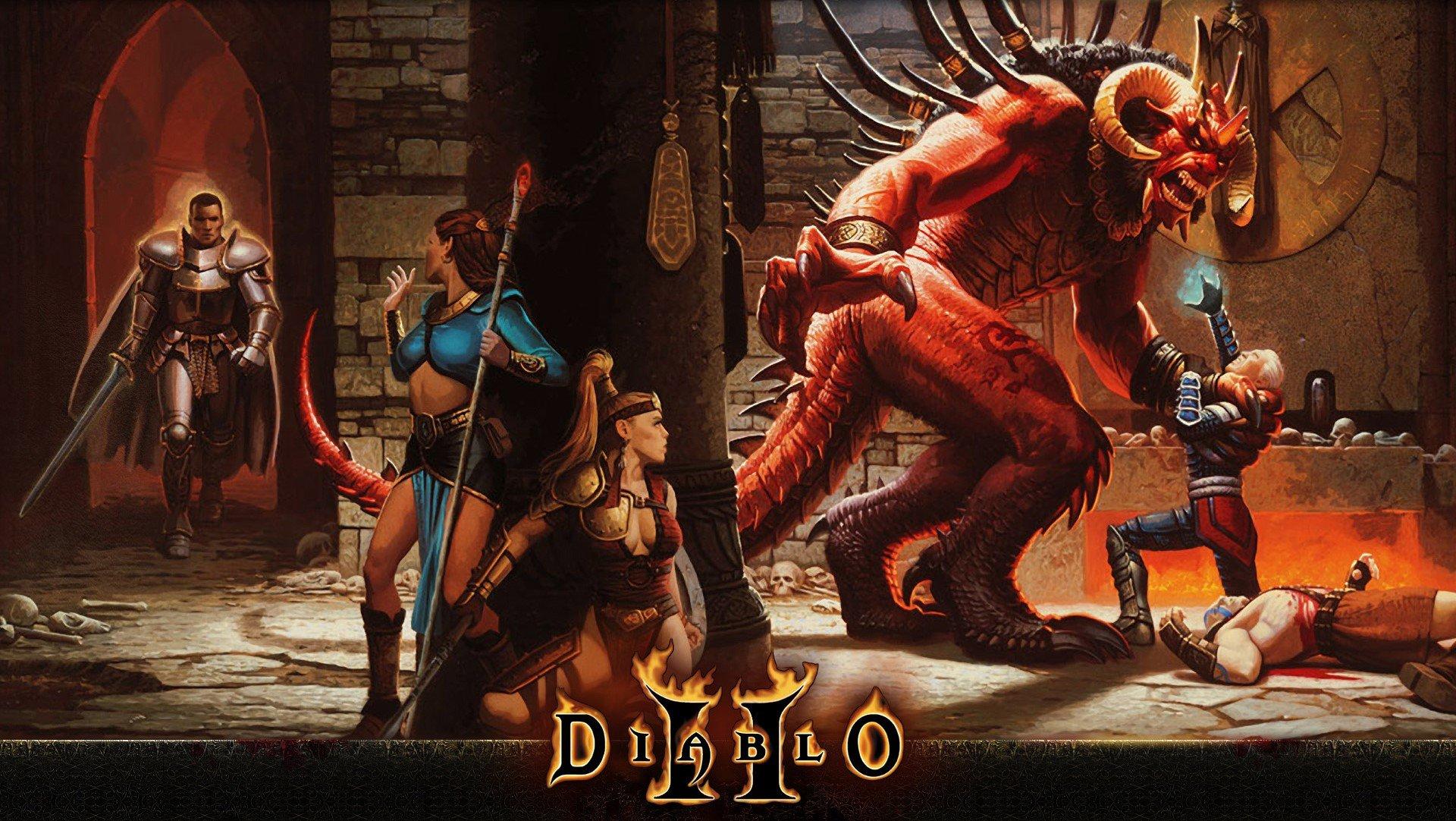 Diablo cody nude fucks scene