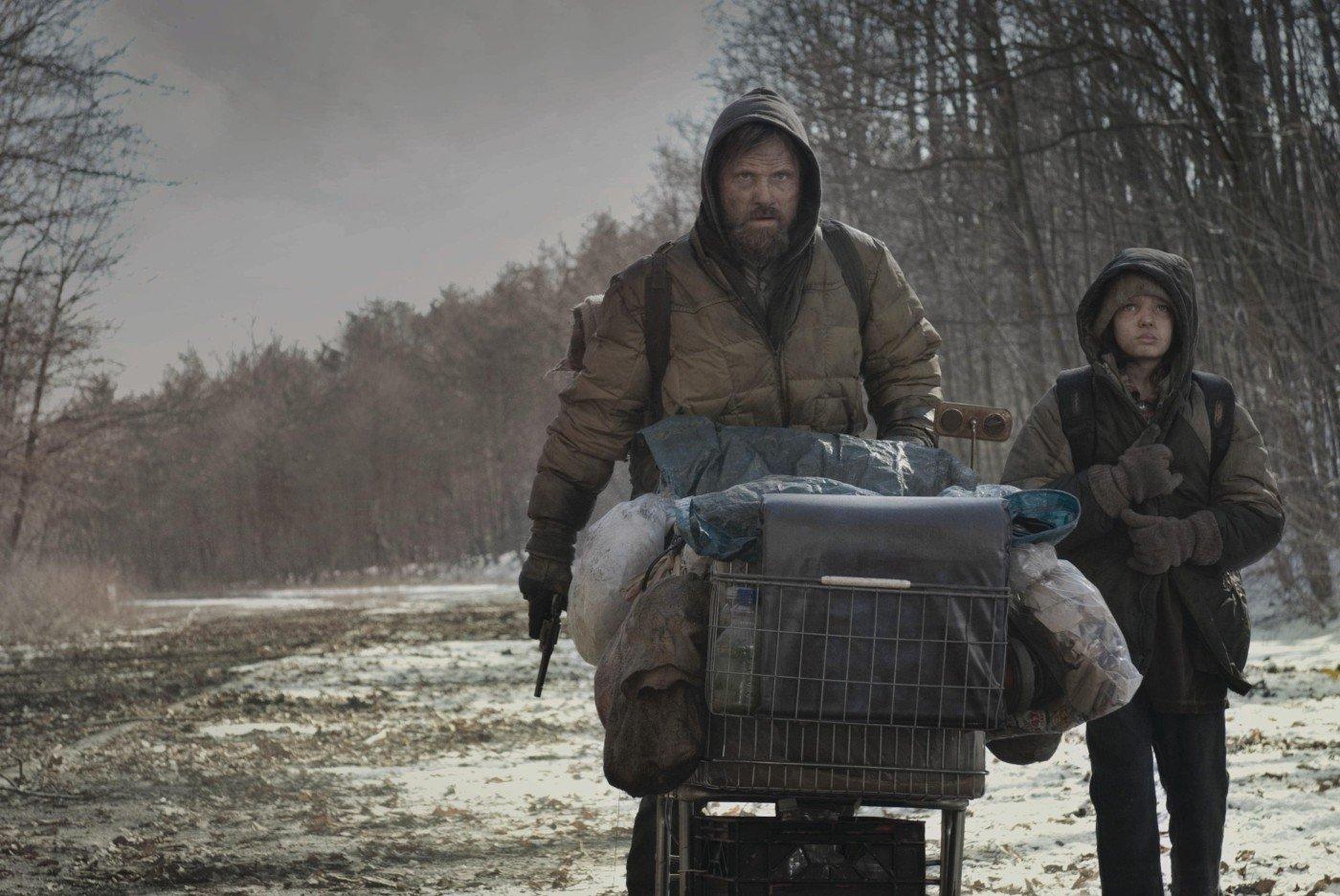 The Last of Us: резиновые эмоции - Изображение 2