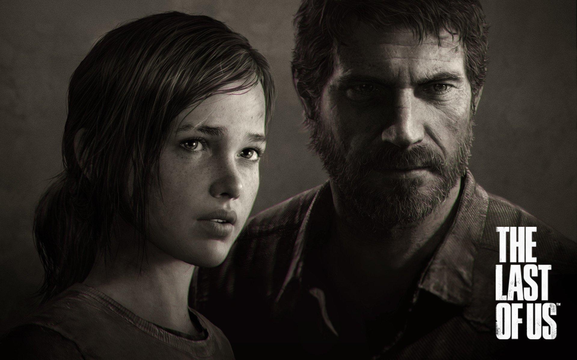 The Last of Us: резиновые эмоции - Изображение 1