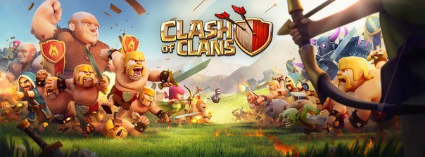 Clash of Clans любительская рецензия - Изображение 1