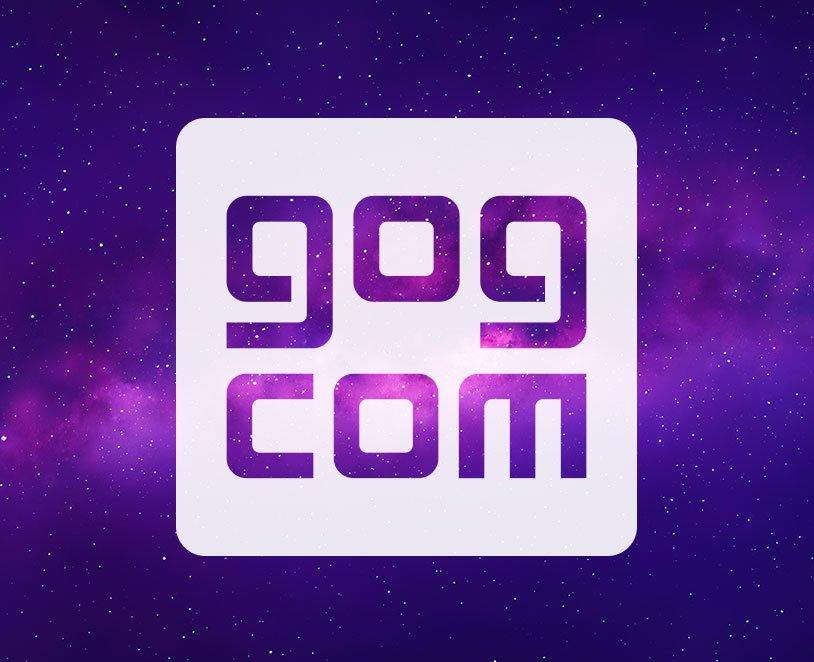 GoG.com вводит двухступенчатую авторизацию - Изображение 1