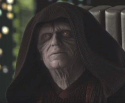 Отвратный Эпизод III - Revenge of the Sith - Изображение 7