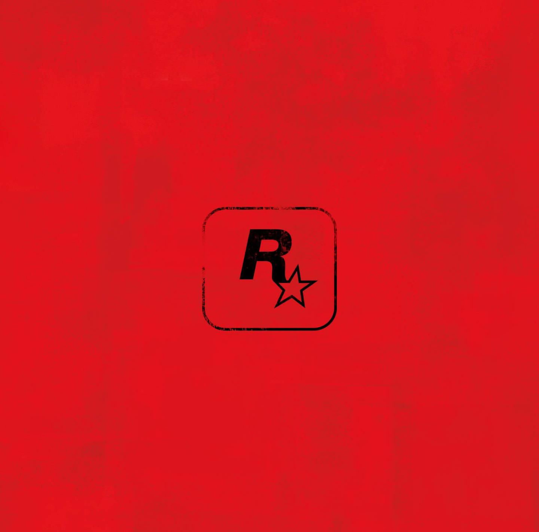 Rockstar тизерит анонс.  - Изображение 1