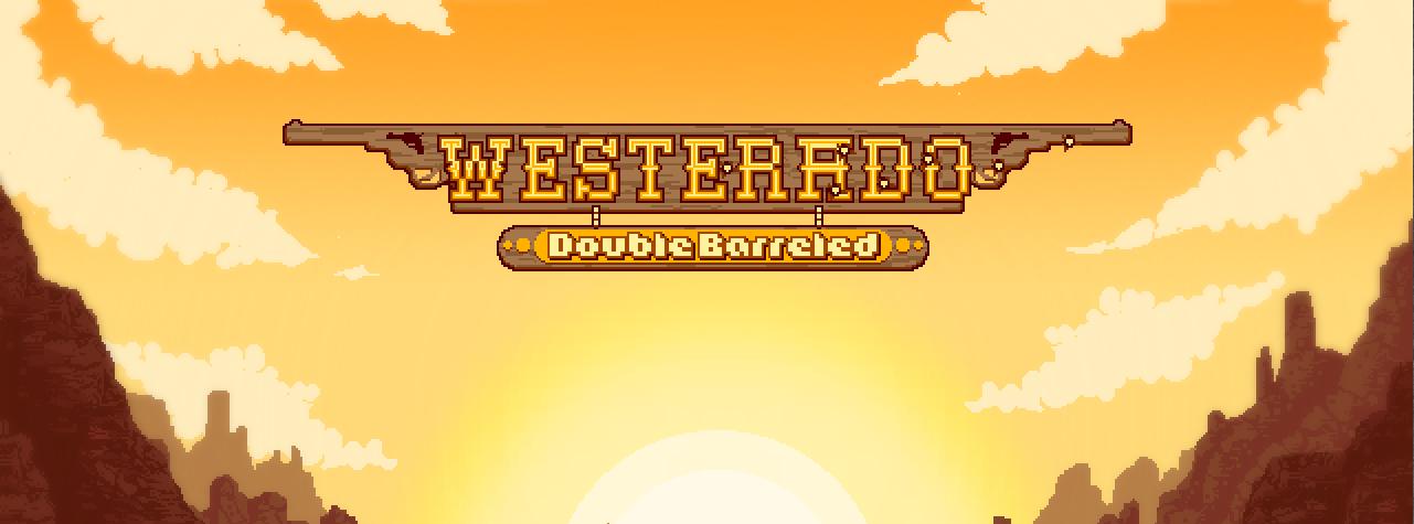 А вы играли в… Westerado: Double Barreled? - Изображение 1