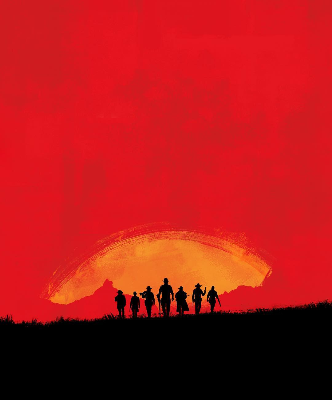 Red Dead...? - Изображение 1
