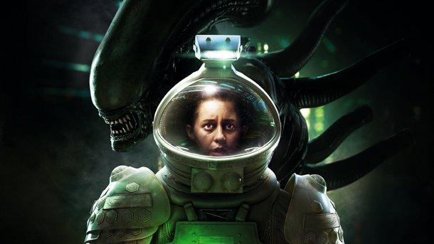 Cвой среди чужих, чужой среди своих… (мнение на Alien:Isoliation) - Изображение 2