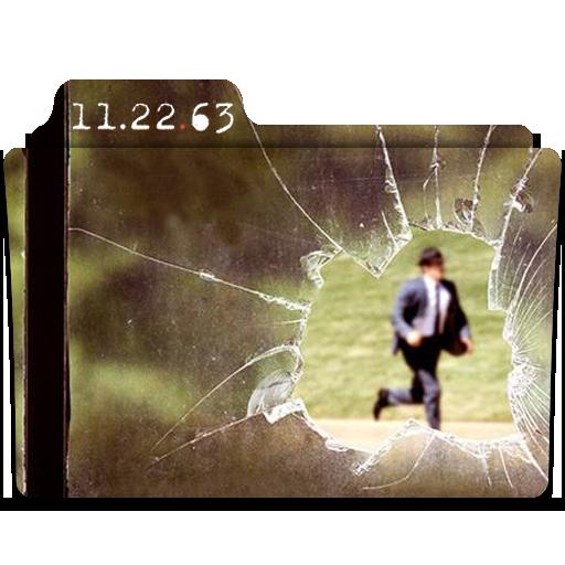 [Впечатления] 11.22.63 - Изображение 1