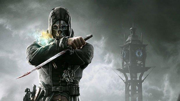 Dishonored 2. В чем же отличие от первой части? - Изображение 2