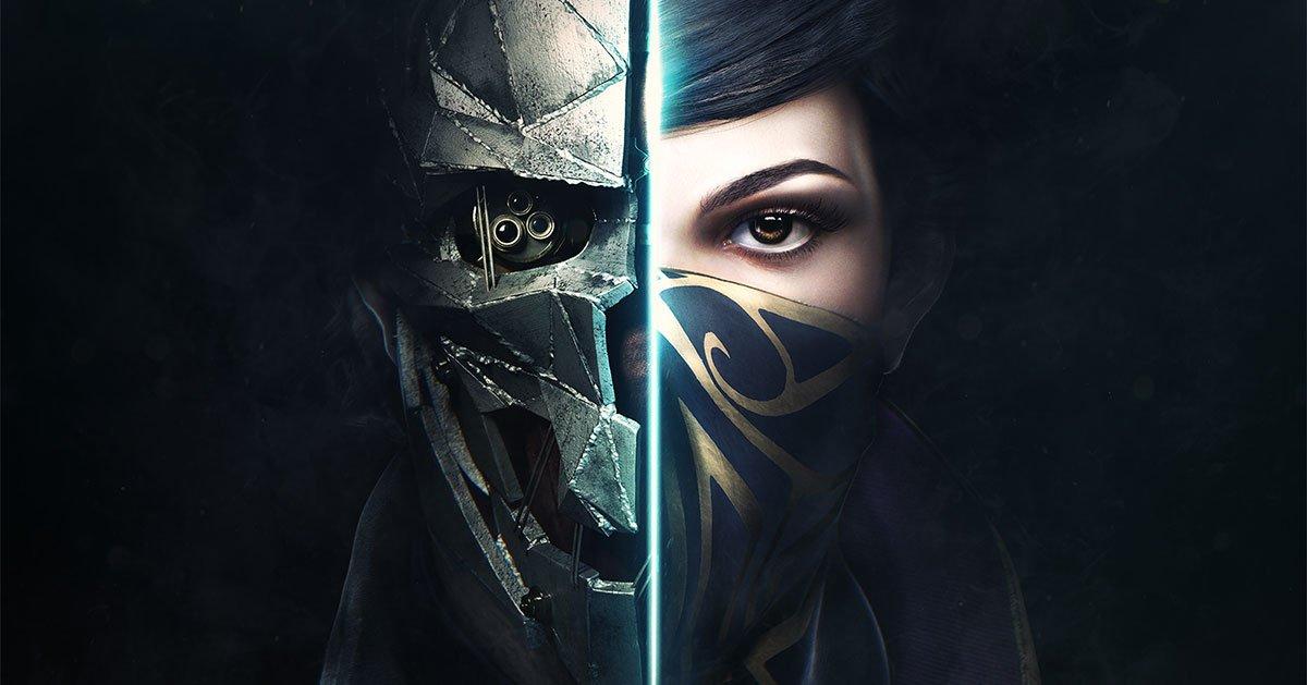 Dishonored 2. В чем же отличие от первой части? - Изображение 1