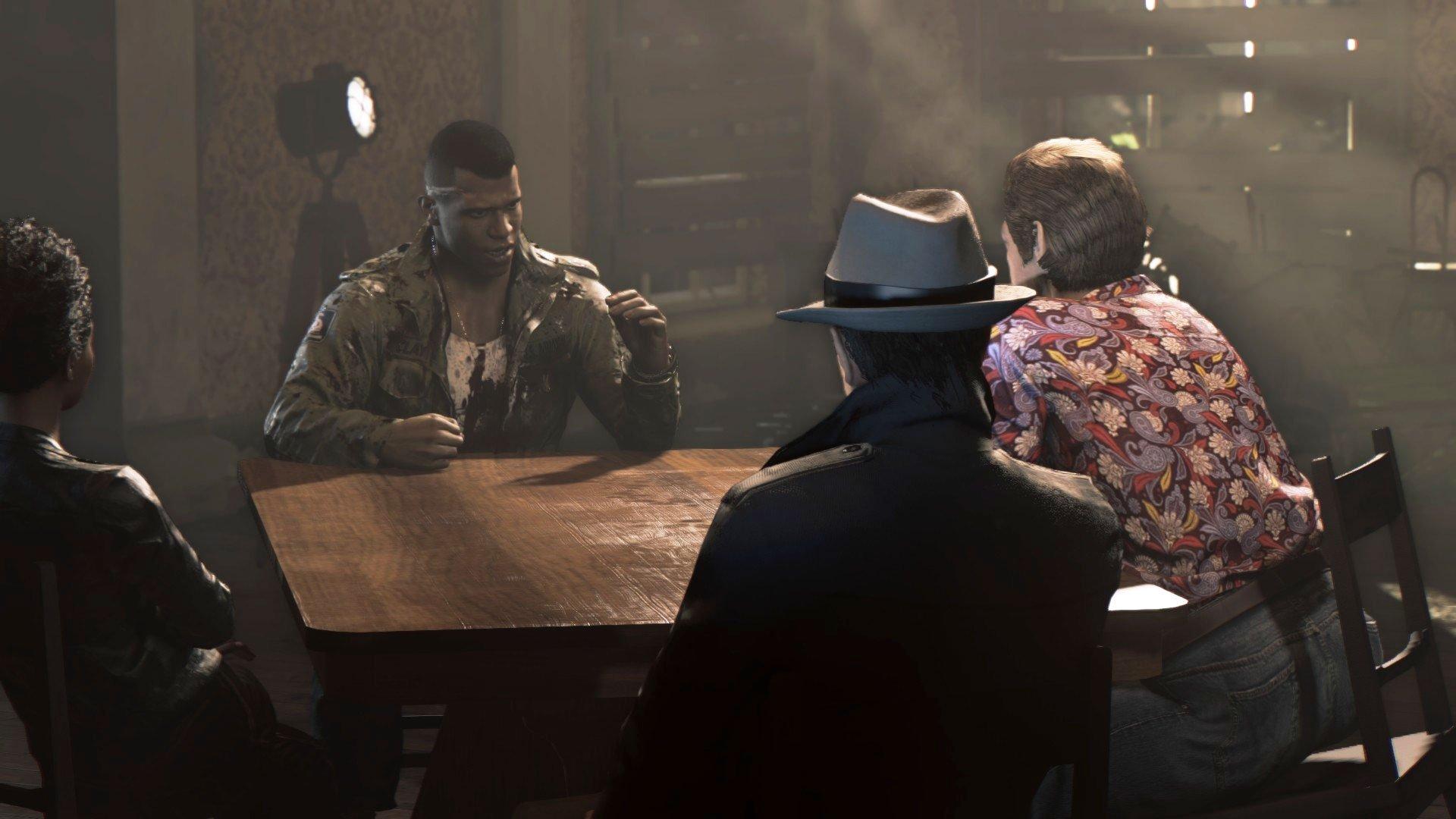 Mafia III: Не та мафия, которую мы ждали. - Изображение 3