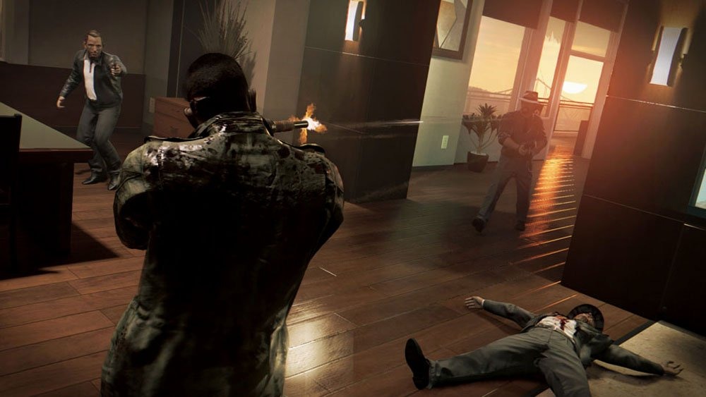 Mafia III: Не та мафия, которую мы ждали - Изображение 5