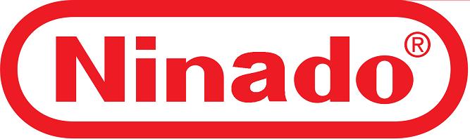 Нинтенда поплатилась за пустой анонс Switch: печальные прогнозы, разочарованные инвесторы - Изображение 1