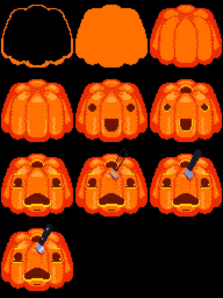 КК-2: Halloween - Изображение 6