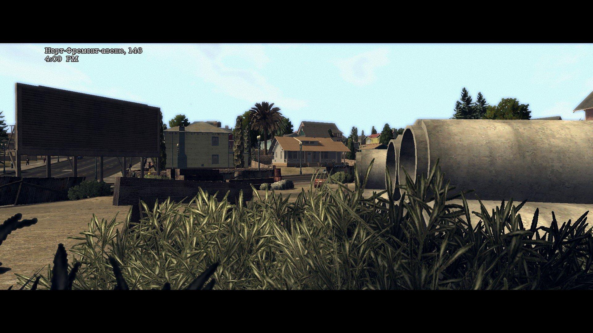 Пост-прохождение L.A. Noire Часть 7 - Изображение 16