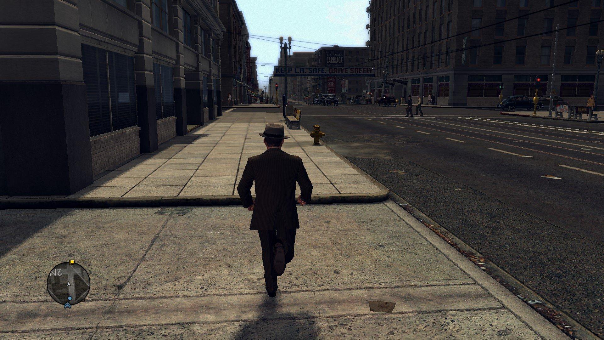 Пост-прохождение L.A. Noire Часть 7 - Изображение 26
