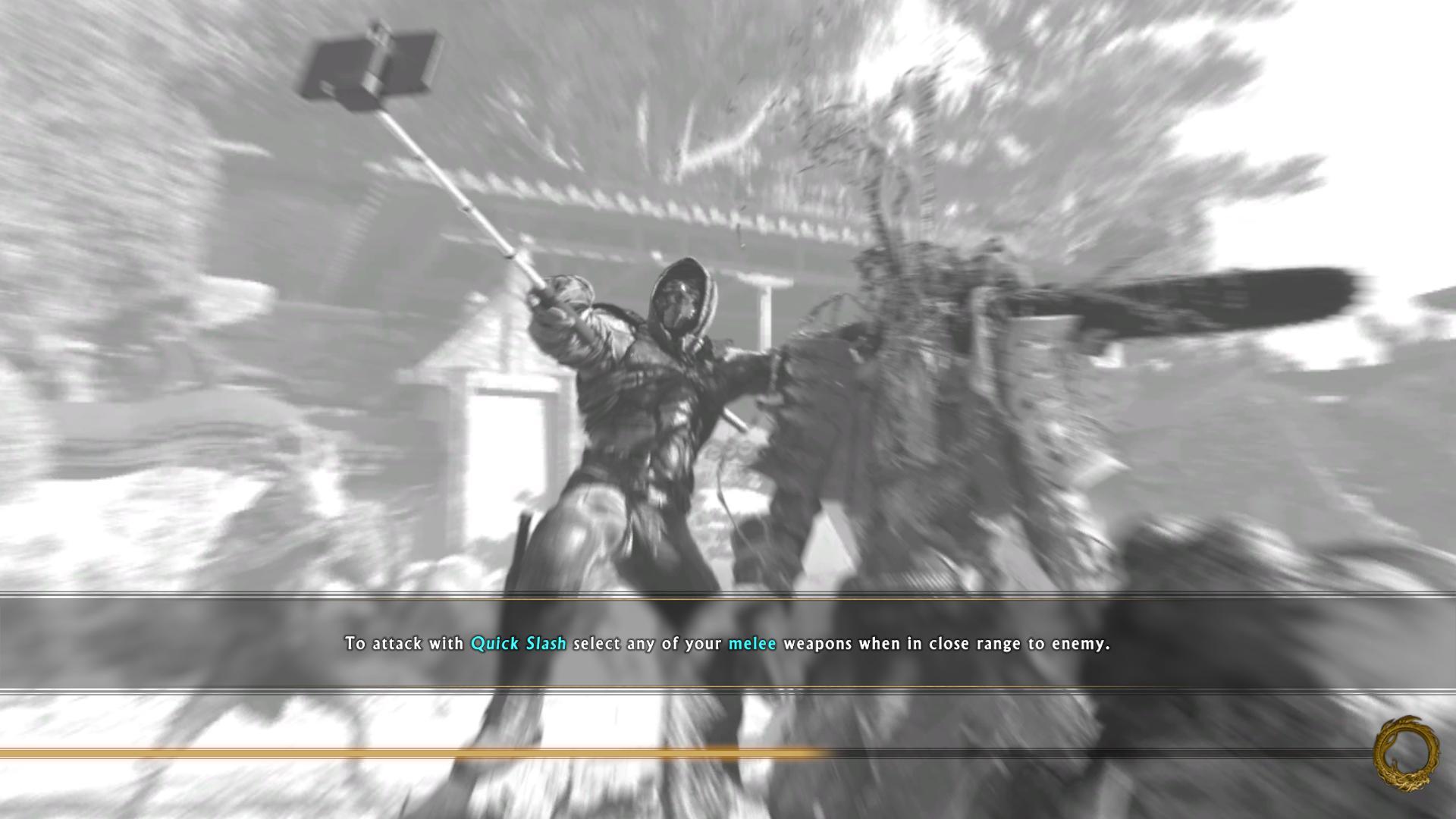 [PC] Обзор игры Shadow Warrior 2 - Изображение 1
