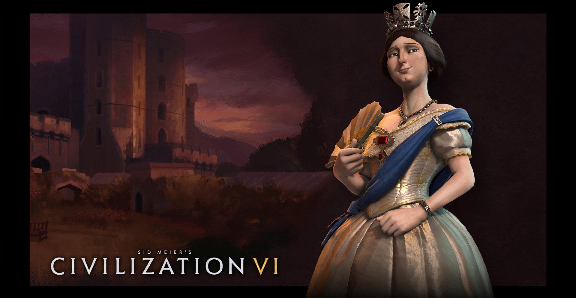 ДА ЧТО НЕ ТАК С CIVILIZATION 6 ? - Изображение 2