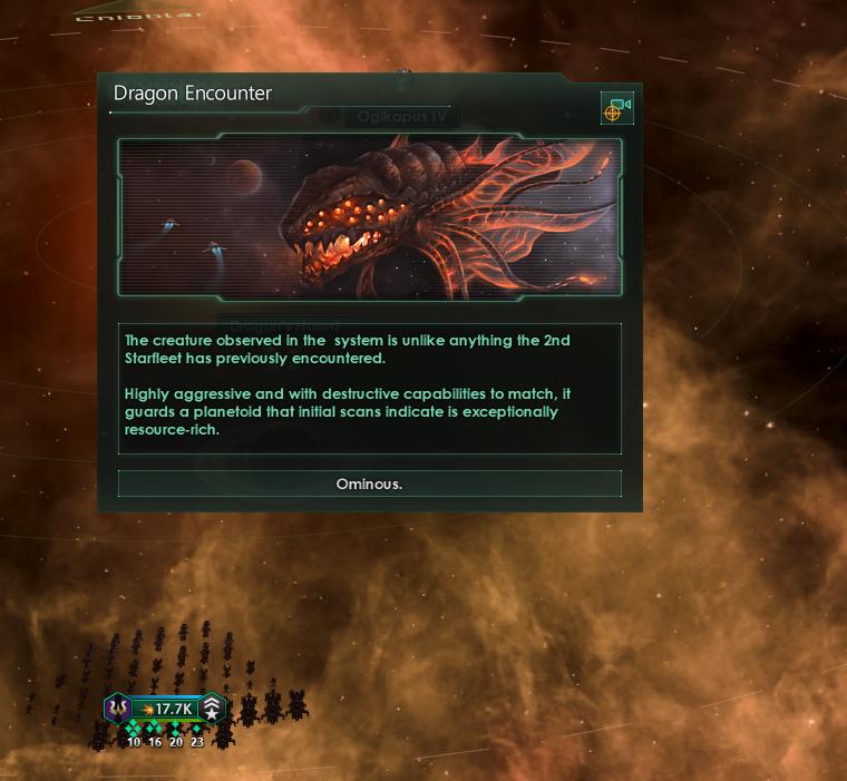 Stellaris: Leviathans - о Стражах. - Изображение 2