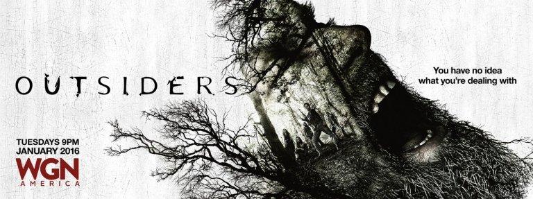 Изгои Outsiders: когда сериал лучше полнометражного кино - Изображение 2