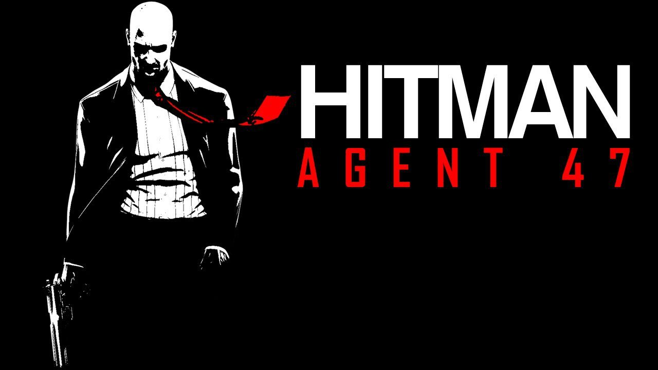 Приглашаю на стрим по игре Hitman (2016) с PS4 - Изображение 1