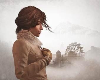 Премьера Syberia 3 перенесена на первый квартал 2017 года - Изображение 1