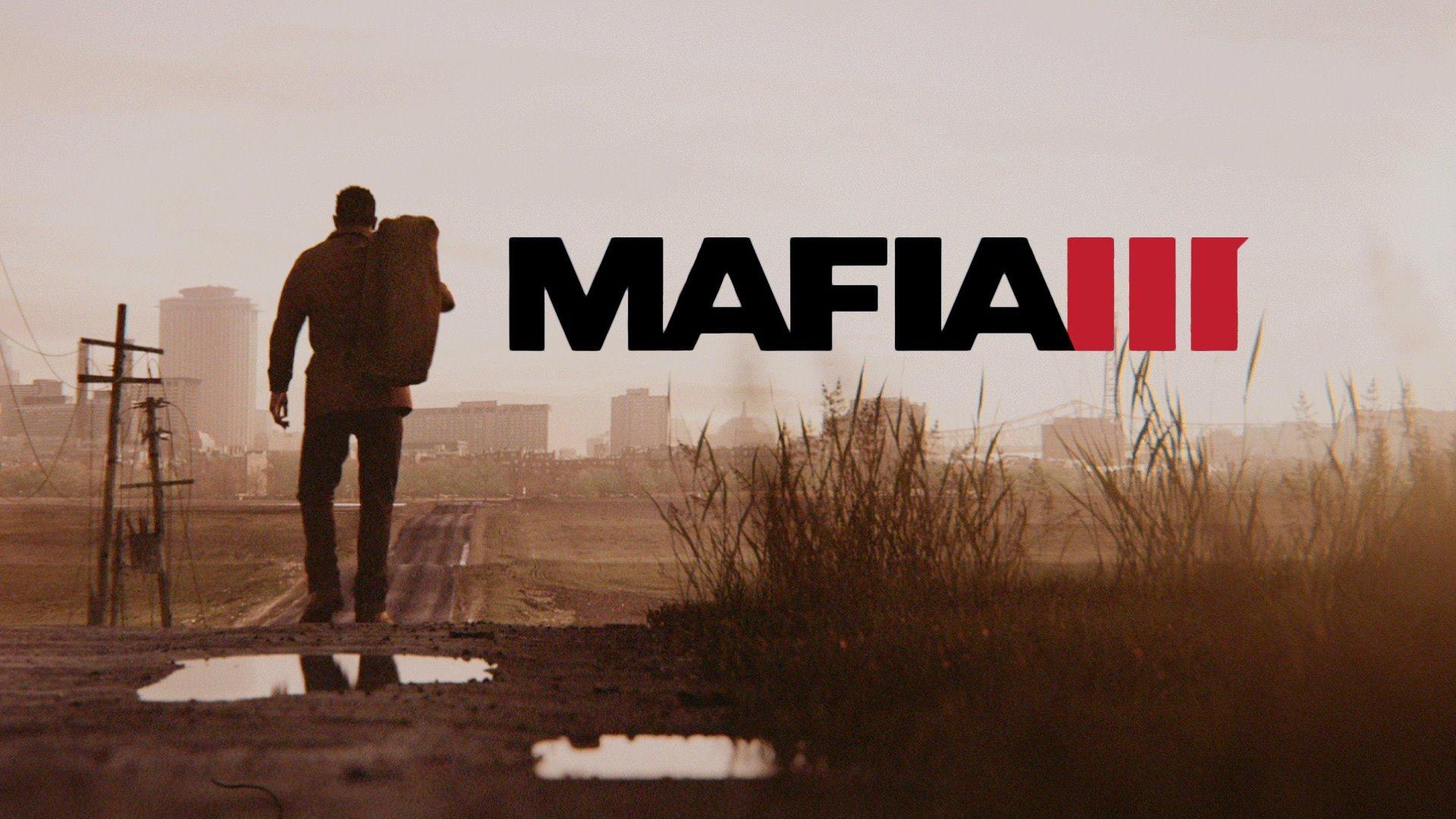 Mafia III: ещё одна классная история - Изображение 1
