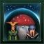 Stellaris: Новые ачивки в Кеннеди - Изображение 22