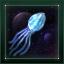Stellaris: Новые ачивки в Кеннеди - Изображение 12