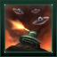 Stellaris: Новые ачивки в Кеннеди - Изображение 5