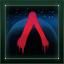 Stellaris: Новые ачивки в Кеннеди - Изображение 31