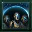 Stellaris: Новые ачивки в Кеннеди - Изображение 23