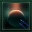 Stellaris: Новые ачивки в Кеннеди - Изображение 33