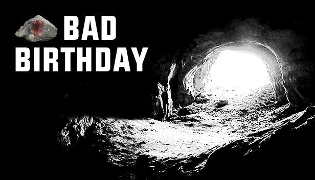 Bad birthday - Изображение 1