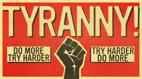 [PC] Четыре часа в Tyranny - все плохо, надежды нет? - Изображение 1